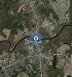 taunton_river_south_st_e_map