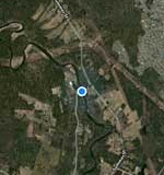 Nemasket_river_murdock_st_bridge_map