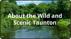 About the Wild and Scenic Taunton
