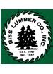Biss Lumber