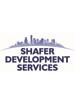 Shafer Development Services